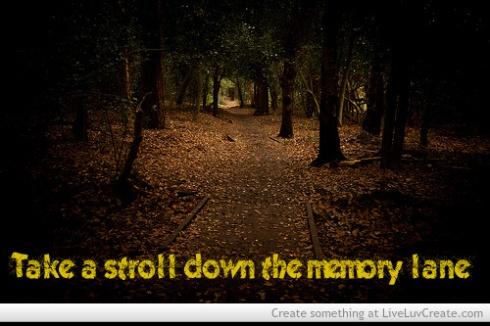 i_remember-260800